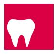 Gabinet higieny jamy ustnej